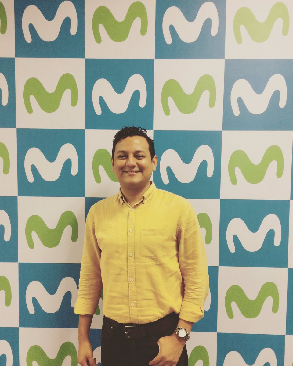 Somos team Movistar #Telefonica #Movistar <br>http://pic.twitter.com/5n7VrNuF0s