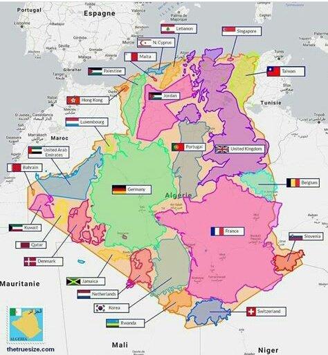 @iamsrk good evening sir and All look at my Big and rich town #algerie @TheFarahKhan @SRKCHENNAIFC @SRKCFC_ID<br>http://pic.twitter.com/BbJYohoZFQ