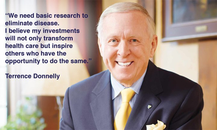 For visionaries like Terrence Donnelly, another generous gift to #basicresearch is an investment that makes sense  http:// bit.ly/Donnellygift  &nbsp;  <br>http://pic.twitter.com/875erYdRT7