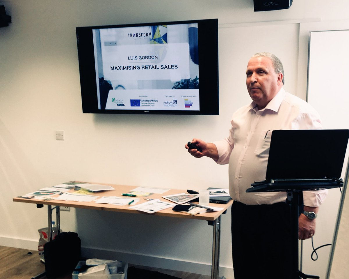 Some positive brainstorming on the future of #Wadebridge #retail at @LUISGORDON's #TownTakeover session this afternoon with @CIoSGrowthHub<br>http://pic.twitter.com/gxyjOxIMBb