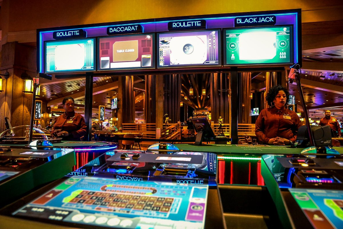 Casino charles image lake message optional url swazi and sotho versions of casino