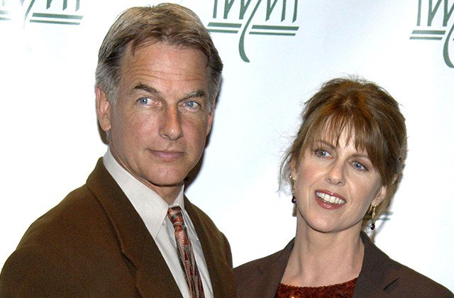 Happy  Birthday Pam  Dawber  Or  should i say  Mrs. Harmon  since  1987