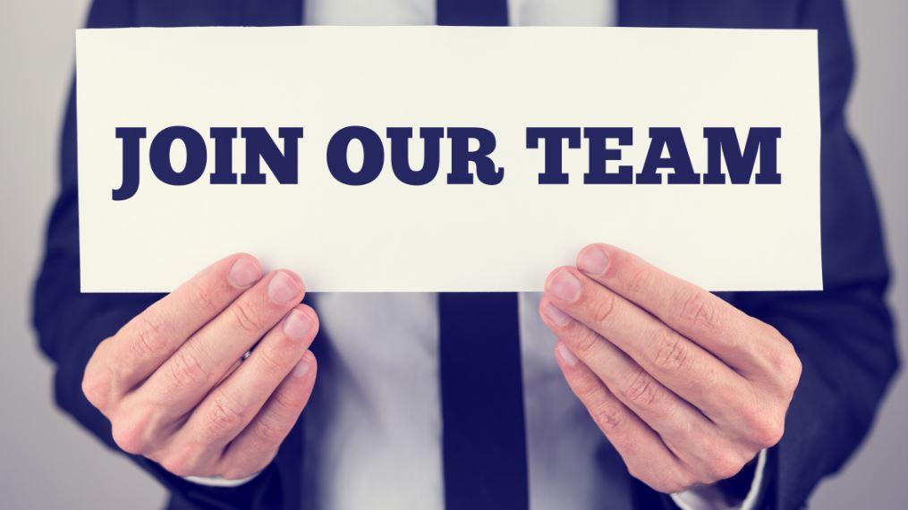 We&#39;re hiring a registered nurse! Come join our team:  http:// lbdpcn.com/Careers/Pages/ default.aspx &nbsp; …  #nurse #RN @AlbertaRNs #PCN<br>http://pic.twitter.com/zpil1ElpYf