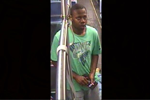 Man found unconscious on CTA awakens after 2 months, and identifies his attacker, police say https://t.co/WPgNm6Kf6H