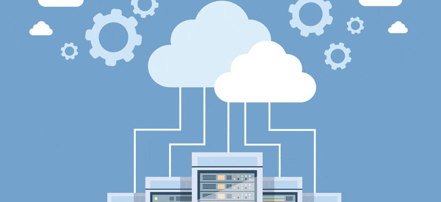 On-premise vs. #cloud #networkmonitoring: which is right for you? http:// bit.ly/2ivGkXg  &nbsp;   #HSmonitoring #NMS #ITcloud<br>http://pic.twitter.com/w0tw02qDoF