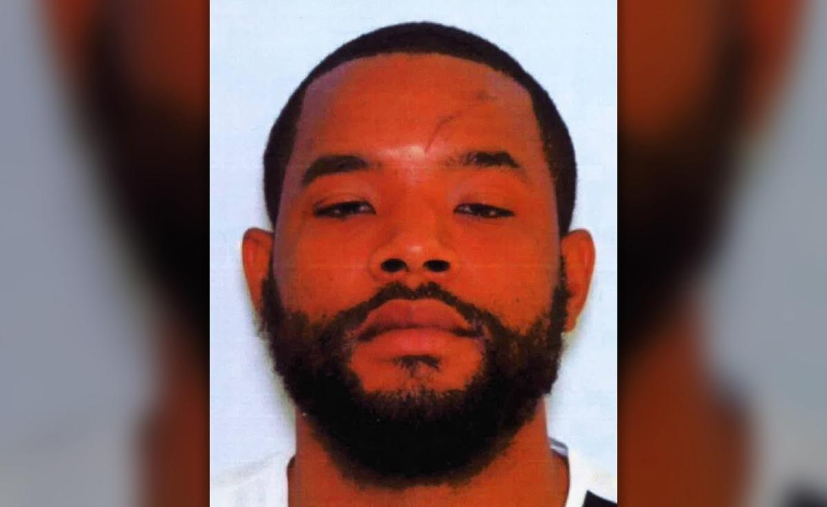UPDATE: FBI treating Maryland office park shooting as workplace violence– not terrorism https://t.co/Iv5FxoPKOd