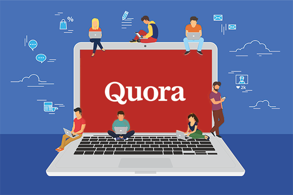 How to Get Thousands of #leads from #Quora in Five Months #socialmedia #socialmediamarketing #InboundMarketing  https:// sumo.com/stories/quora- traffic &nbsp; … <br>http://pic.twitter.com/ofPff7RFYf
