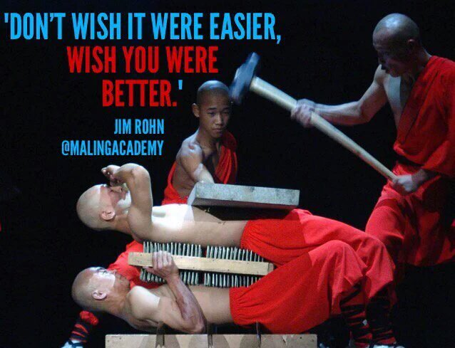 What you wish for has an influence on what you achieve.   http://www. shaolin-kungfu.com  &nbsp;    #martialarts #shaolin #kungfu #motivational #qotd<br>http://pic.twitter.com/RBIPoofakQ