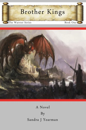 Brother Kings ...The Warrior Series...Vol 1... by Sandra J Yearman  https://www. amazon.com/dp/0984150692/ ref=cm_sw_r_tw_dp_x_CzBPybKXPQRQ7 &nbsp; …  … via @amazon #series #fantasy #goodreads <br>http://pic.twitter.com/4Oe0Tgg6PE