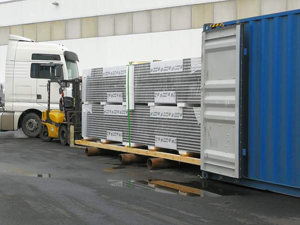 Pls see a good example how complicate the loading of a #container can be + how brilliant our solution is! #logistic  http:// simply-loading.com  &nbsp;  <br>http://pic.twitter.com/aMz6Oyx3By