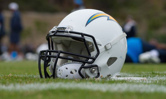 We've re-signed DE Whitney Richardson to the practice squad.  ALL TRAN...