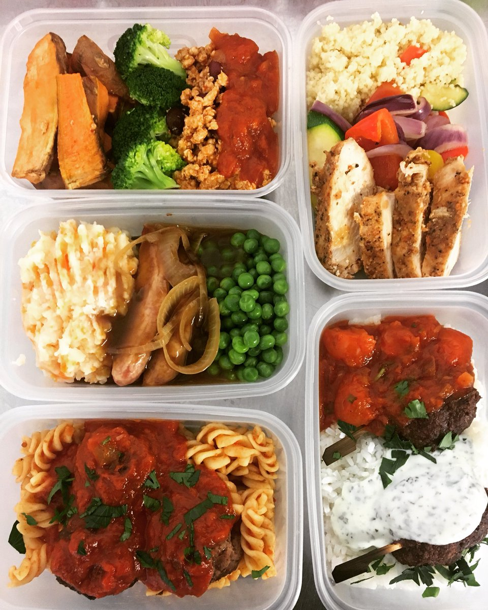Please retweet.   Healthy made fresh meals tailored to your needs #HealthyEating #diet #weightloss #weightlosstransformation #westyorkshire <br>http://pic.twitter.com/FiBfCQ2ukY