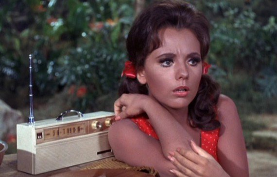 Happy birthday, Dawn Wells!