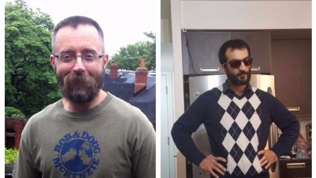 Police set up tip line in search for 2 men missing from Church and Wellesley area https://t.co/N6p7BPlIx6