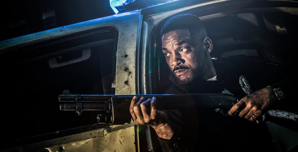 #WillSmith &amp; #JoelEdgerton Star In @Netflix&#39;s Action-Packed Feature Film #Bright  http:// irishfilmcritic.com/cLo6f  &nbsp;   @BrightNetflix @joeledgerton1<br>http://pic.twitter.com/97TByfmLSz