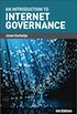 download The Search for New Governance of Higher Education in