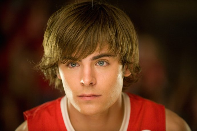 Happy birthday to Zac Efron, whose career was ignited with his starring role in Disney s HIGH SCHOOL MUSICAL series!
