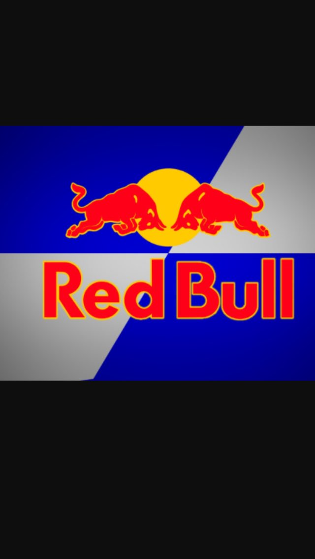 Sending this to my lad @harryforster98, doing his 1st ever nightshift #redbull #unlucky<br>http://pic.twitter.com/qDHPYZIChd