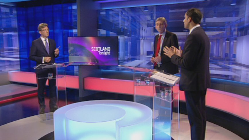 Both @scottishlabour candidates under pressure over plots, attacks & briefings. Remember you can watch live here > https://t.co/yu07cp1p2o