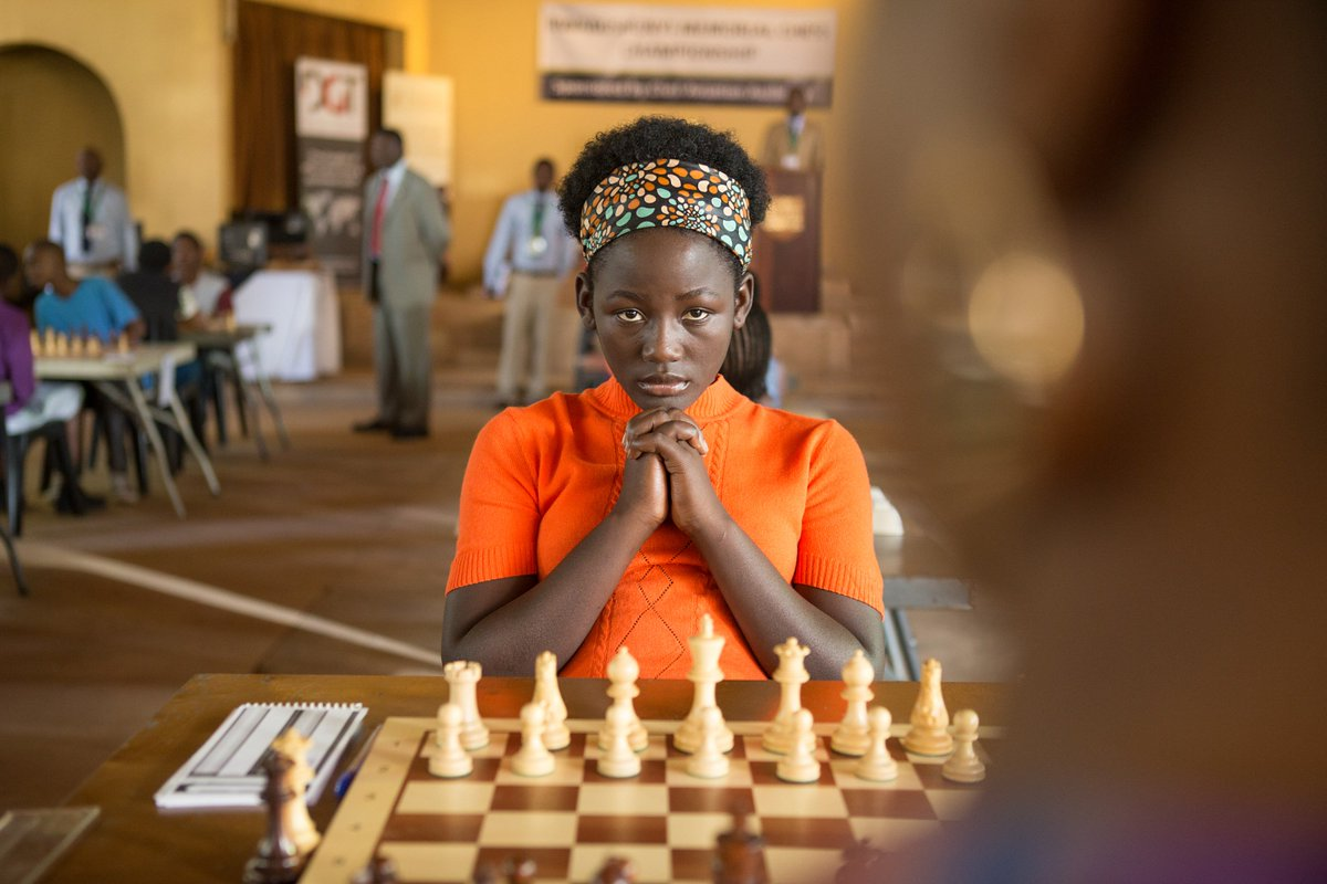 Saturday&#39;s #KidsClub is the remarkable true story #QueenOfKatwe  https://www. picturehouses.com/cinema/Clapham _Picturehouse/film/queen-of-katwe &nbsp; … <br>http://pic.twitter.com/XikzCz9vO7