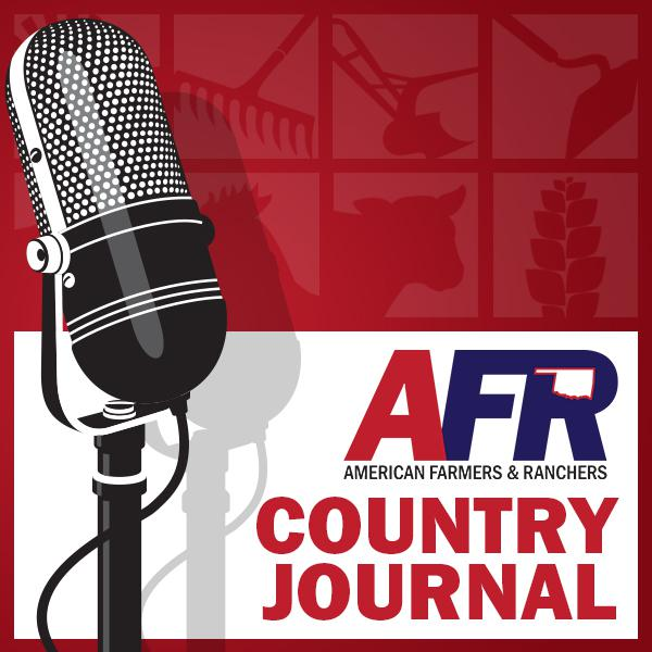 Country Journal 10/18/17 https://t.co/xP...