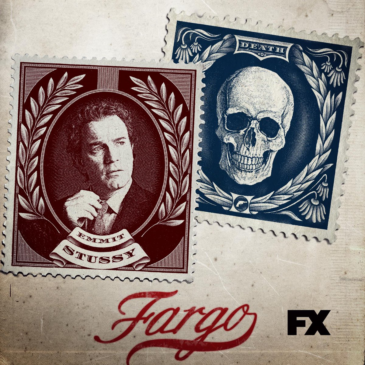 Some consequences are deadly on #Fargo.