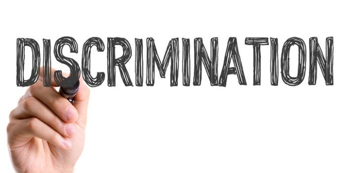 How to avoid accidental discrimination in the #hiring process, on tomorrow&#39;s #SCOREWebinar:  http:// ow.ly/mPS230fO0jb  &nbsp;   @ComplyRight<br>http://pic.twitter.com/zIKU7MByxB