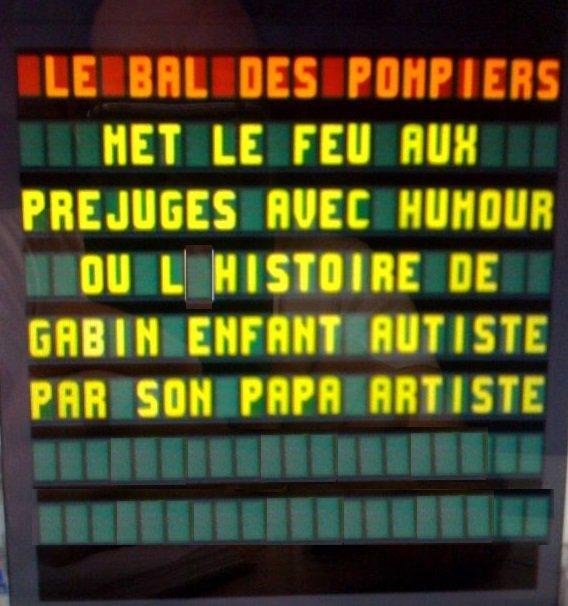 Très Laurent Savard (@laurentsavard) | Twitter PR54