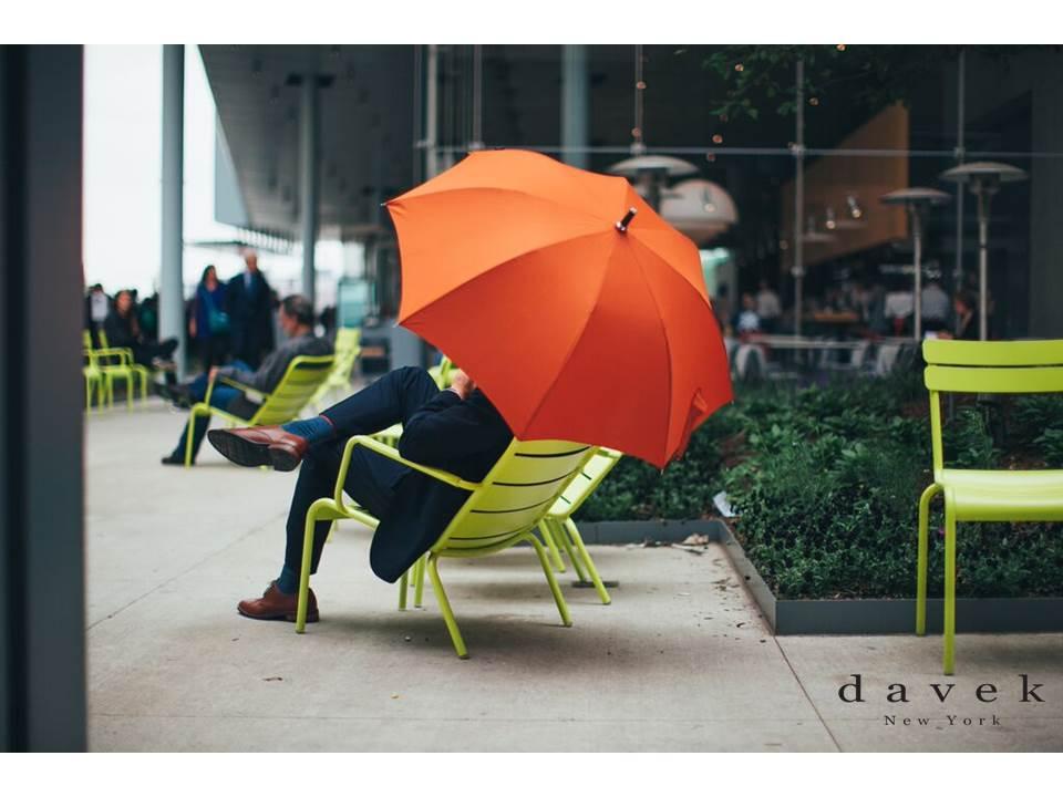 e078609c4 Davek Umbrellas on Twitter: