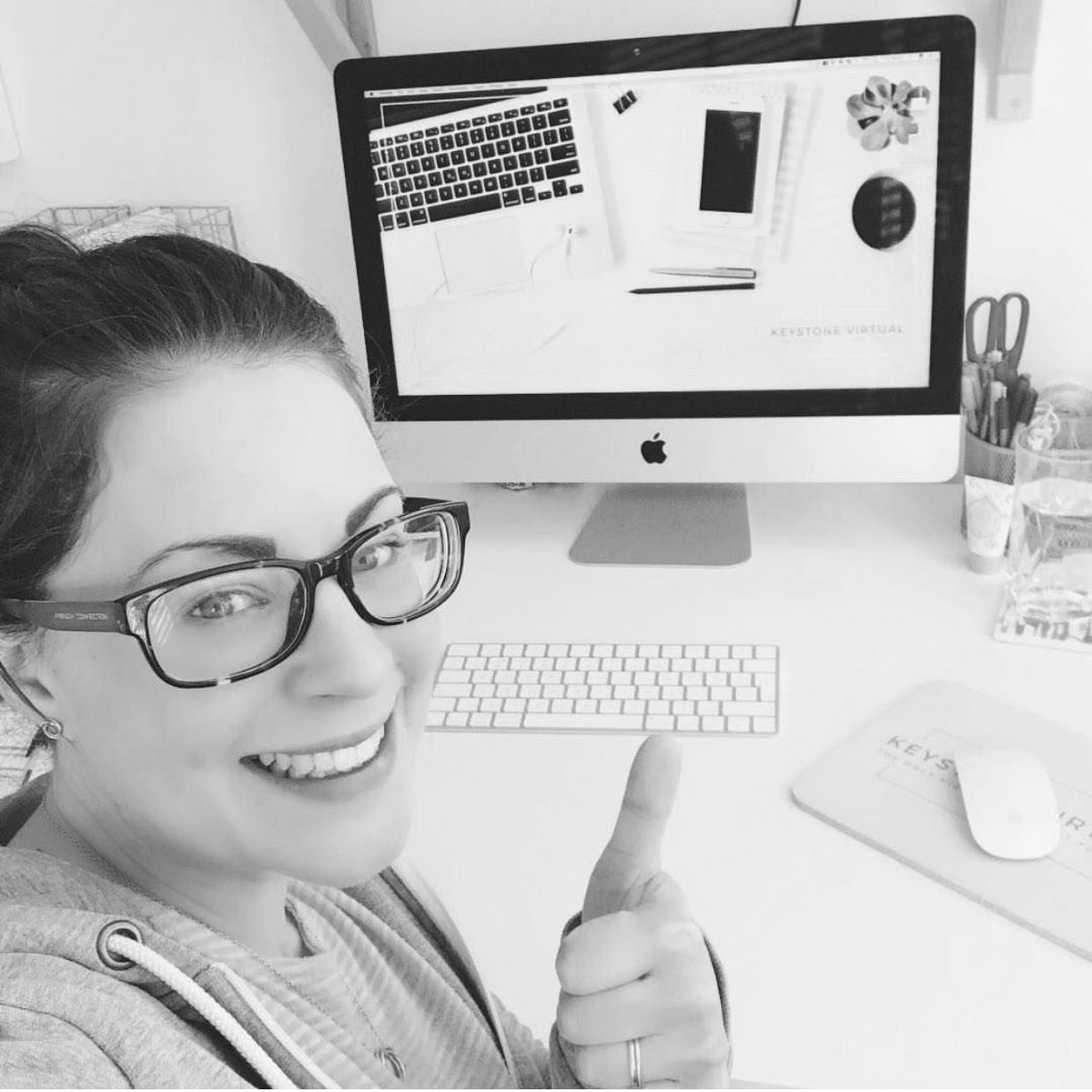 Thinking of going freelance in #medcomms? Then you need to check out my blog over @hellodifference  http:// bit.ly/2glJ21r  &nbsp;   #freelancing<br>http://pic.twitter.com/0JDR3ZOg7K