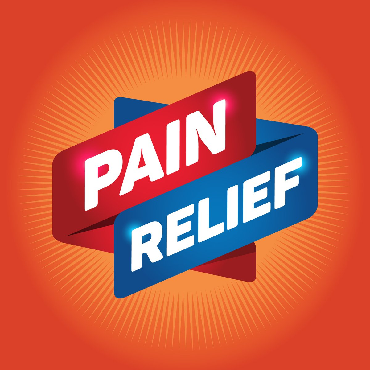 Don&#39;t suffer any longer! Check out some of the best #painmanagement tools to help you manage your pain.  https://www. mountainside-medical.com/collections/pa in-management &nbsp; … <br>http://pic.twitter.com/sneFxBL5a6