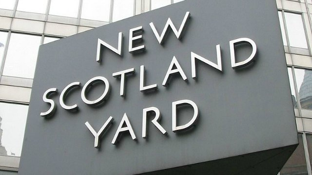 Scotland Yard warns Indian community to stand guard against gold theft during Diwali https://t.co/apVqqEOLUL