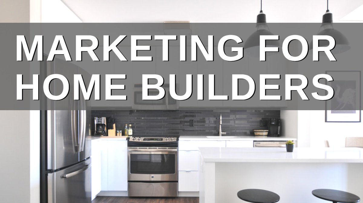 Are you getting quality #homeimprovement #leads from your #website, #socialmedia and other #marketingstrategies?  https:// hubs.ly/H08Y1x80  &nbsp;  <br>http://pic.twitter.com/eTQf61JZqQ