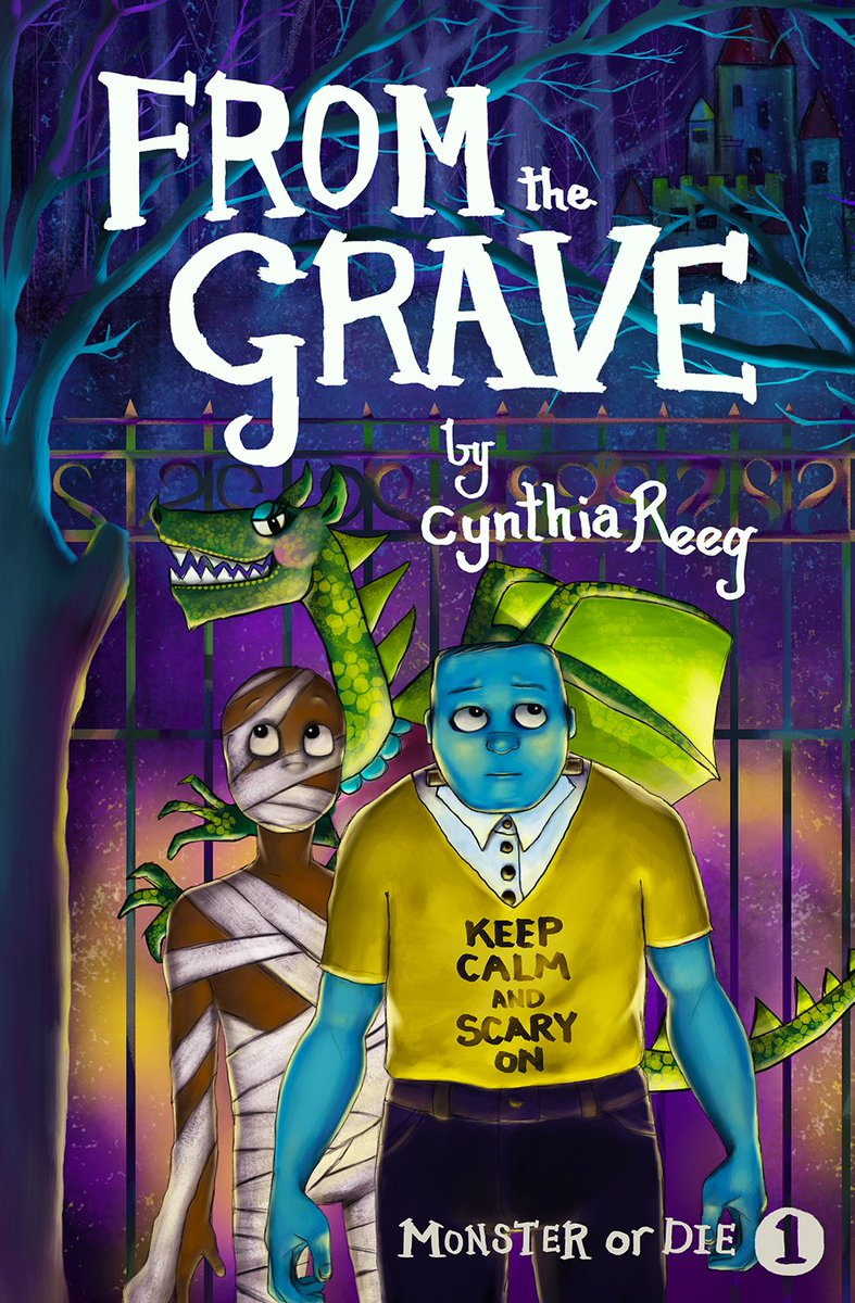 #Mustreads from @cynthiareeg  From the Grave  http:// amzn.to/2hl9YxM  &nbsp;   Into the Shadowlands   http:// amzn.to/2yql219  &nbsp;  <br>http://pic.twitter.com/kbCBPqgb7y