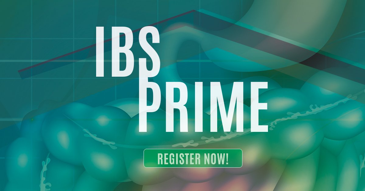 Don&#39;t miss out on this exciting new #CME live meeting for #IBS! Register NOW for a program near you!  http:// ow.ly/NSaQ30e57BX  &nbsp;   #Gi #Health<br>http://pic.twitter.com/eklUfhnxDu