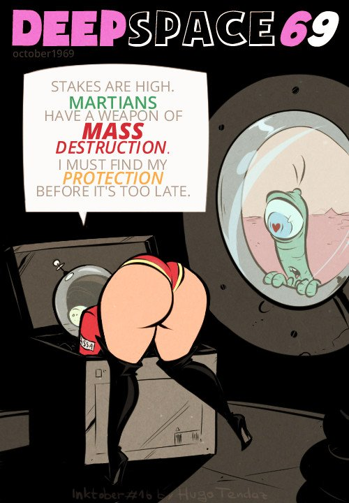 deep-space-hentai-comics