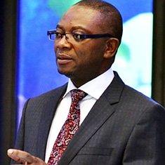 tdpnigeria photo