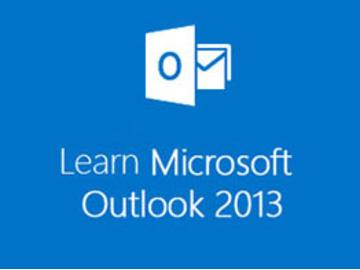 Learn Microsoft Outlook 2013 the Easy Way #Outlook #Microsoft #LMS  http:// bit.ly/MSOutlook2013  &nbsp;  <br>http://pic.twitter.com/Tr2MpubRlx