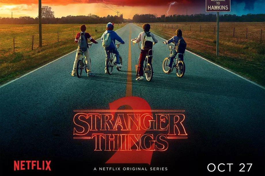 Netflix vai gastar US$ 8 bilhões para ter 50% de conteúdo original em 2018 » https://t.co/xChz66qK8g