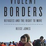 Now in paperback: @Reecejhawaii's Violent Borders w/ new preface on all that happened in the past year, @VersoBooks https://t.co/kYlN2oLwdU