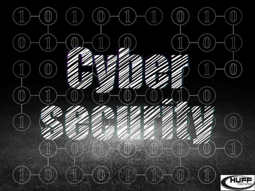 What Does A Cyber Attack Really Cost? #DataBreach #CyberInsurance -  http://www. iii.org/insuranceindus tryblog/?p=4486 &nbsp; … <br>http://pic.twitter.com/4vpx9LvO7E