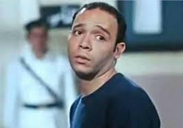 الرجالة اللي داخلة تزيط في هاشتاج  #MeTo...
