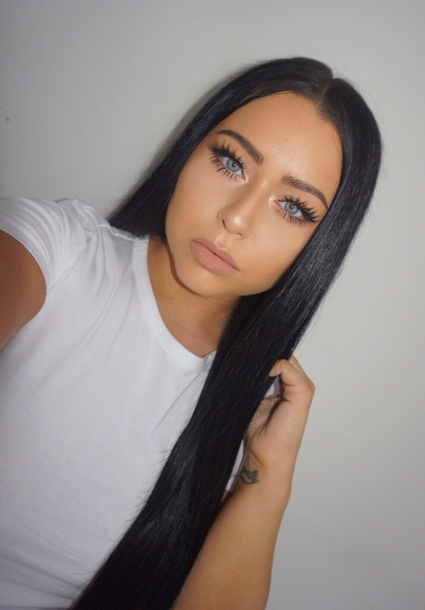 Amy Macedo On Twitter Huda Beauty Fauxfilter Foundation Review Video Will Be Up Tonight At 7 30 Pm Est Shade Dulce De Leche