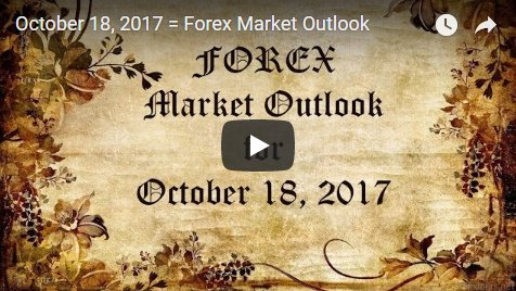 October 18, 2017 = Forex Market Outlook  https:// youtu.be/wi9PeOeuRJM  &nbsp;   #forex #hedgefund #edge #supplydemand #outlook #eurusd $usdjpy $gbpusd<br>http://pic.twitter.com/ugWBsr5VBJ
