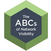 What's a packet capture? Learn in today's ABCs of Network #Visibility blog:  https:// hubs.ly/H08Y1QD0  &nbsp;   #Ixiacom<br>http://pic.twitter.com/yT18NUqzPi