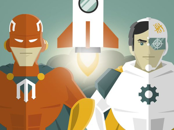 eCommerce Marketing &amp; Magento blog with tons of step-by-step guides you need to follow:  http:// goo.gl/igHVik  &nbsp;   #Magento #ecommerce <br>http://pic.twitter.com/Ox7Tkti2N5