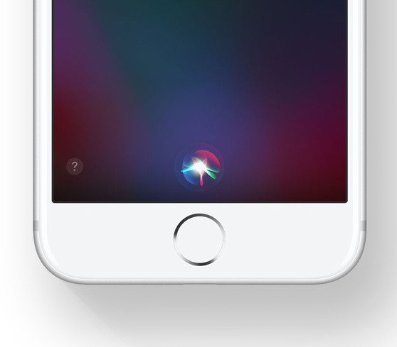 Video: How to personalize #Siri&#39;s voice response settings in #iOS11  http:// appleinsider.com/articles/17/10 /18/how-to-personalize-siris-voice-response-settings-in-ios-11 &nbsp; … <br>http://pic.twitter.com/83ZAS3LyKk