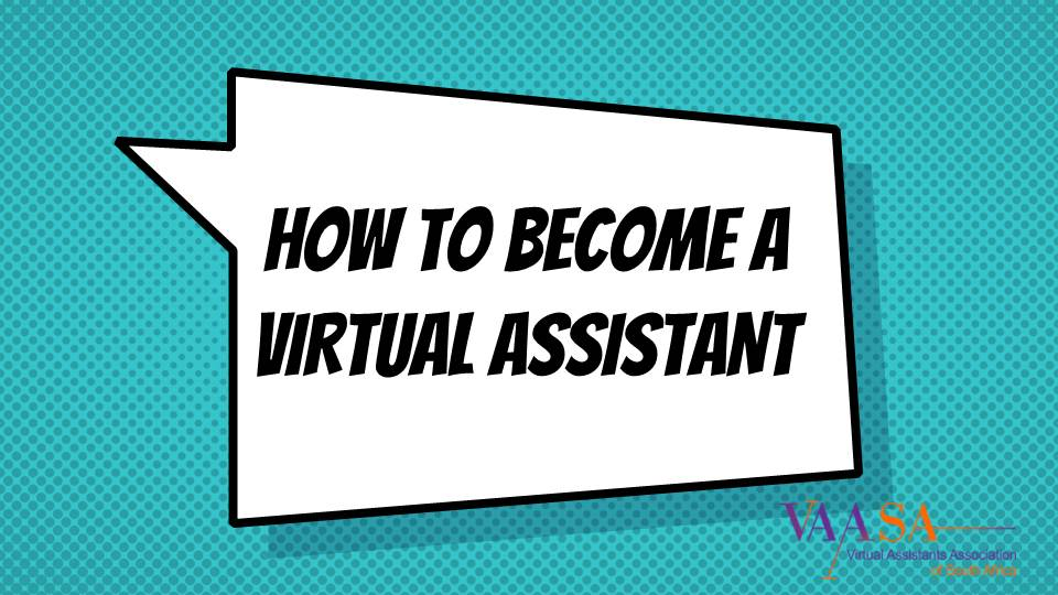 Thank you to all the #virtualassistants who attended tonight&#39;s webinar on becoming a VA. Thank you to @VA_Association ! #hustle #business<br>http://pic.twitter.com/dttaYh4jGU