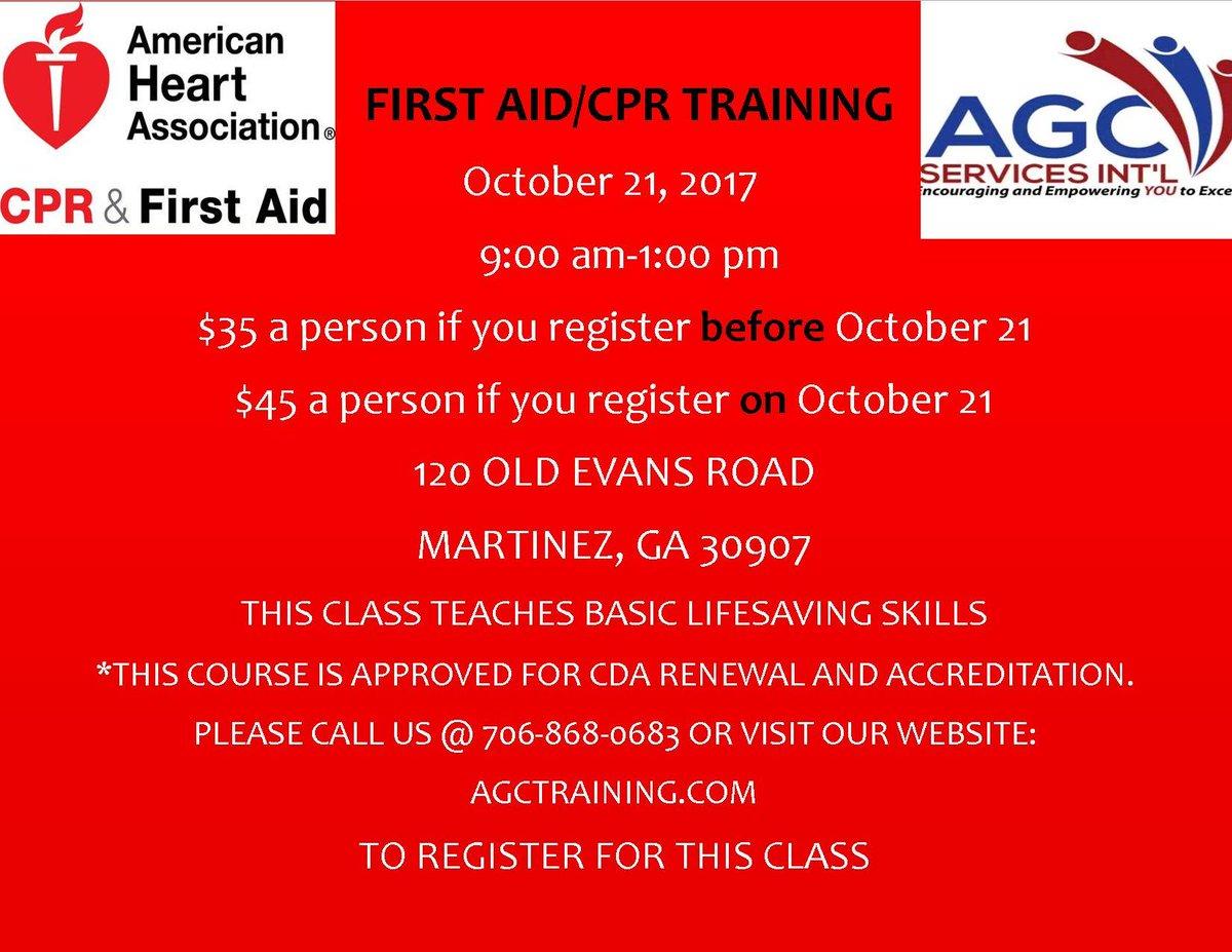 Agc training center agctrainingctr twitter agc training center xflitez Choice Image