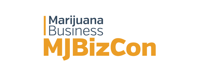 Attending MJBizCon in November? Stop by our booth #4719 and meet us! Register today and save $200!  https:// buff.ly/2kZTZXI  &nbsp;   #cannabis #event <br>http://pic.twitter.com/nXia5LB66Y